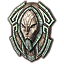 ON-icon-armor-Hickory Shield-Dwemer.png