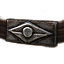 ON-icon-armor-Homespun Sash-Imperial.png
