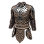 ON-icon-armor-Jack-Ancestral High Elf.png