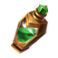 File:ON-icon-potion-Speed 02.png