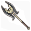 ON-icon-weapon-Battleaxe-Anequina.png
