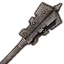 ON-icon-weapon-Dwarven Steel Maul-Breton.png