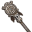 ON-icon-weapon-Hickory Staff-Argonian.png