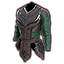 ON-icon-armor-Cotton Jerkin-Redguard.png