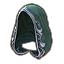 ON-icon-armor-Hat-Sapiarch.png