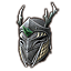 ON-icon-armor-Helm-Jephrine Paladin.png
