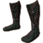ON-icon-armor-Shoes-Assassins League.png
