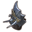 ON-icon-armor-Shoulders-Zaan.png