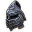 ON-icon-armor-Dwarven Steel Helm-Redguard.png
