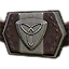 ON-icon-armor-Full-Leather Belt-Breton.png