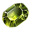 ON-icon-trait material-Chysolite.png