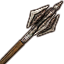 ON-icon-weapon-Iron Maul-Imperial.png