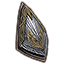 ON-icon-armor-Arm Cops-Aldmeri Dominion.png
