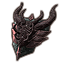 ON-icon-armor-Shield-Scourge Harvester.png
