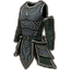 ON-icon-armor-Dwarven Steel Cuirass-Khajiit.png