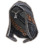 ON-icon-armor-Hat-Malacath.png