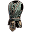 ON-icon-armor-Homespun Jerkin-Nord.png