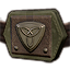 ON-icon-armor-Leather Belt-Breton.png
