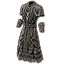 ON-icon-armor-Robe-Lich.png