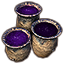 ON-icon-dye stamp-Holiday Mulberry Night.png