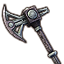 ON-icon-weapon-Iron Axe-Dwemer.png