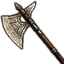 ON-icon-weapon-Steel Battle Axe-Imperial.png