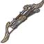 ON-icon-weapon-Bow-Welkynar.png
