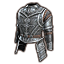 ON-icon-armor-Cuirass-Knight of the Circle.png