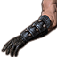 ON-icon-armor-Gauntlets-Soul-Shriven.png