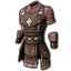 ON-icon-armor-Hide Jack-Imperial.png