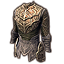 ON-icon-armor-Jerkin-Meridian.png
