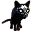 ON-icon-pet-Haunted House Cat.png