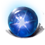 ON-icon-style material-Star Sapphire.png