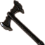 ON-icon-weapon-Iron Battle Axe-Daedric.png