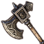 ON-icon-weapon-Steel Battle Axe-Nord.png