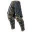 ON-icon-armor-Breeches-Clockwork.png