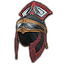 ON-icon-armor-Head-Abnur Tharn.png