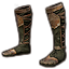 ON-icon-armor-Cotton Shoes-Breton.png