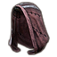 ON-icon-armor-Hat-Primal.png