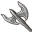 ON-icon-weapon-Battleaxe-Ancestral High Elf.png
