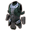 ON-icon-armor-Jerkin-Kothringi.png