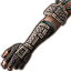 ON-icon-armor-Leather Bracers-Argonian.png