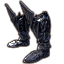 ON-icon-armor-Sabatons-Ebonshadow.png