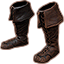 ON-icon-armor-Shoes-Yokudan.png