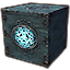 ON-icon-store-Preview Crate Baandari Pedlar.png