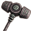 ON-icon-weapon-Dwarven Steel Maul-Dwemer.png