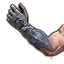 ON-icon-armor-Gauntlets-Telvanni.png