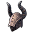 ON-icon-armor-Helmet-Dreadhorn.png