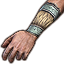 ON-icon-armor-Homespun Gloves-Nord.png