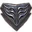 ON-icon-armor-Sash-Ebonshadow.png